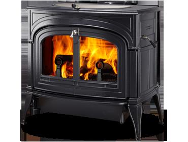hmi fireplace shops central missouri fireplace shops. Black Bedroom Furniture Sets. Home Design Ideas