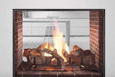 HMI Fireplace Shops | Central Missouri Fireplace Shops